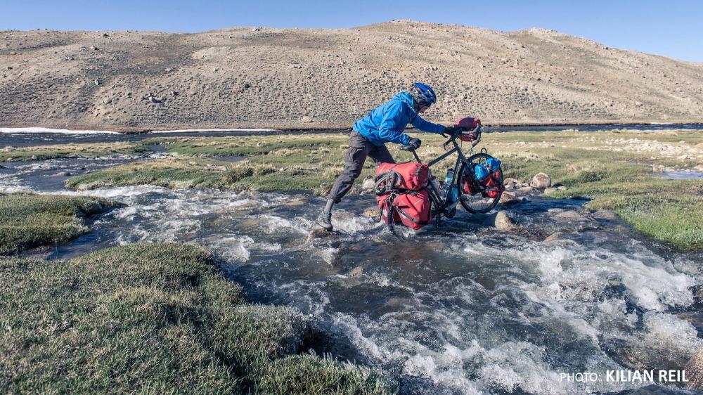 Biketour_Bikerafting_Russia_Yakutia_Kilian-Reil_Afghanistan