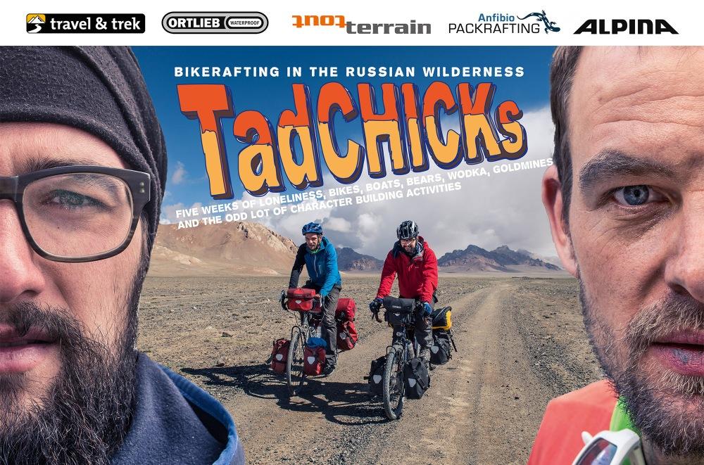 Biketour_Bikerafting_Russia_Yakutia_Kilian-Reil_Titel-English