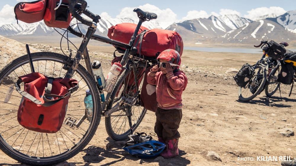 Biketour_Bikerafting_Russia_Yakutia_Kilian-Reil_Zorkul